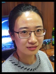 Jing Xie