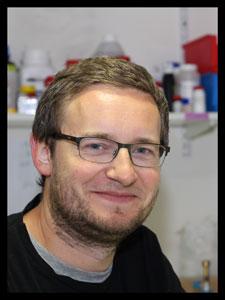 Armin Haupt
